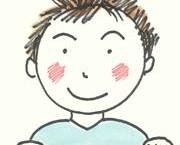 【6/25】著者と語る第5回「おとうさん」絵本作家秋山とも子さん