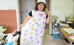 """【10/21】一緒に子育て講座第1回「『赤ちゃんだって絵本が大好き』 ~胎児から2歳になるまでの絵本コミュニケーション~」ステキな""""笑顔のお手伝い「もこくーま」代表石津由美さん"""