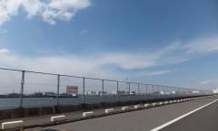 【2/21】第18回 船橋創造ゼミ