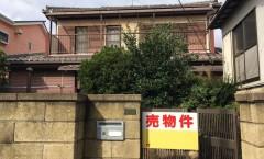 【6/15】第8回 空き家再生ゼミ