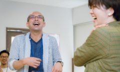 【8/23】「第9回絵本まるごと研究会 絵本専門士・藤得顕さん」